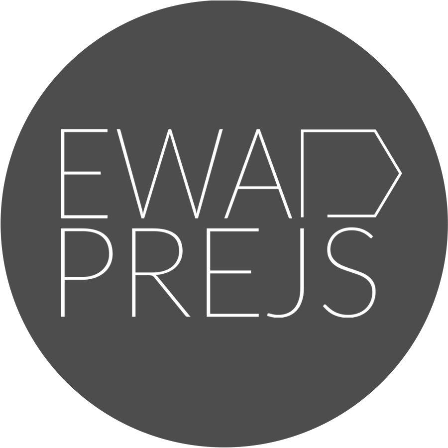 Ewa Prejs
