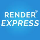 Render Express