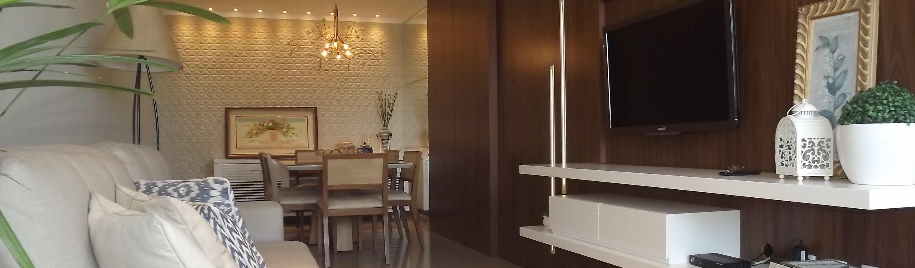 Office Duo Arquitetura e Interiores