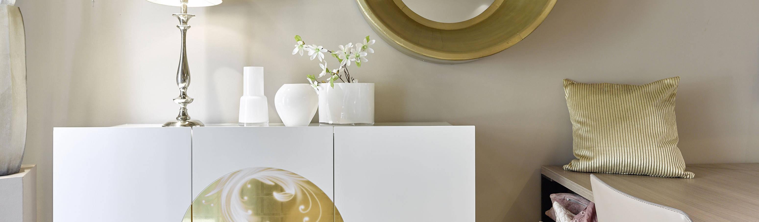 Raumausstatter Mannheim gaffga interieur design raumausstatter interior designer in