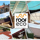 Roofeco System SL