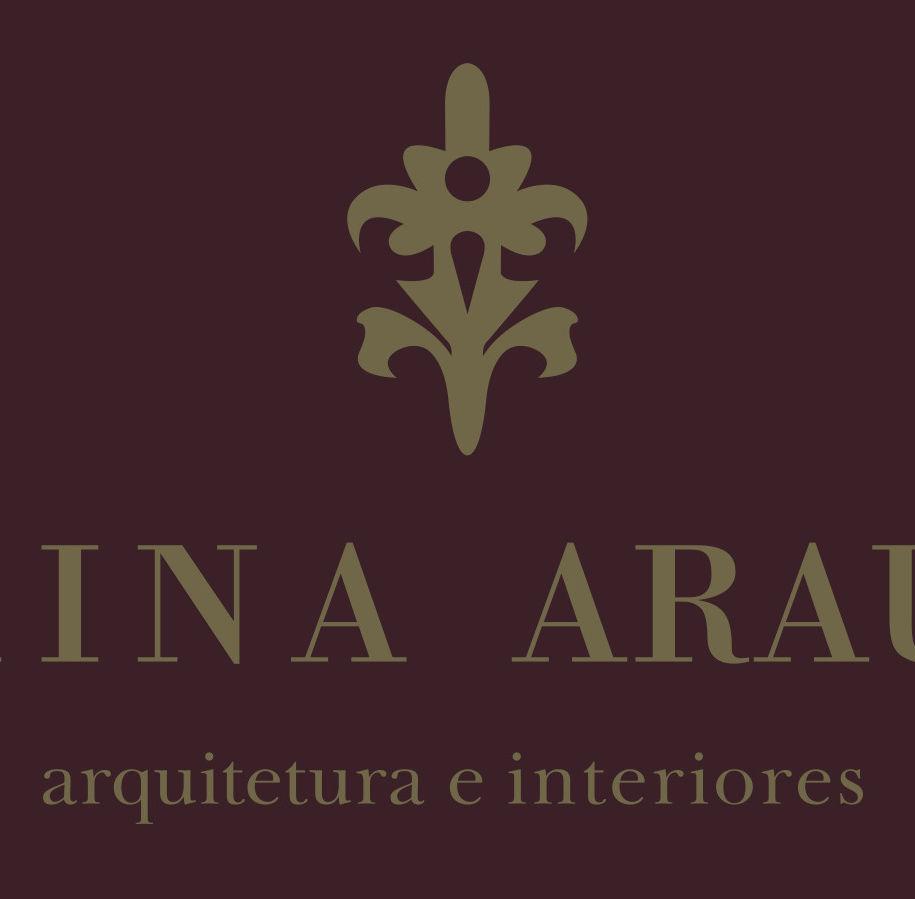 Arina Araujo Arquitetura e Interiores