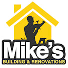 Mike's Building Projects & Maintenance Pty Ltd