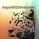 jaguarq3destudio