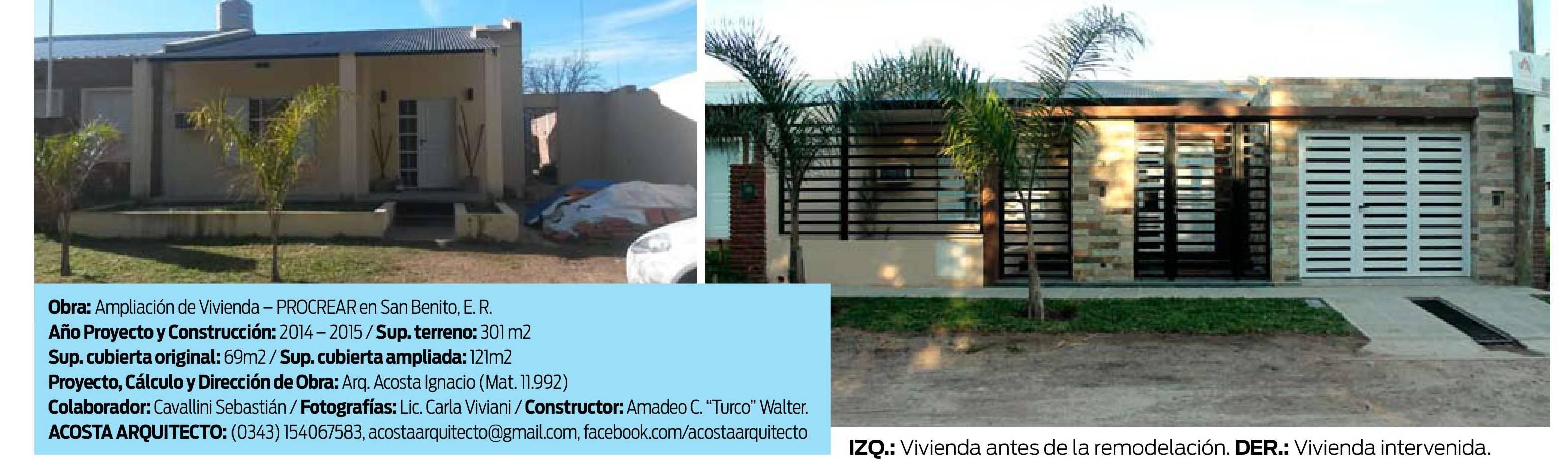 AA – Estudio de arquitectura