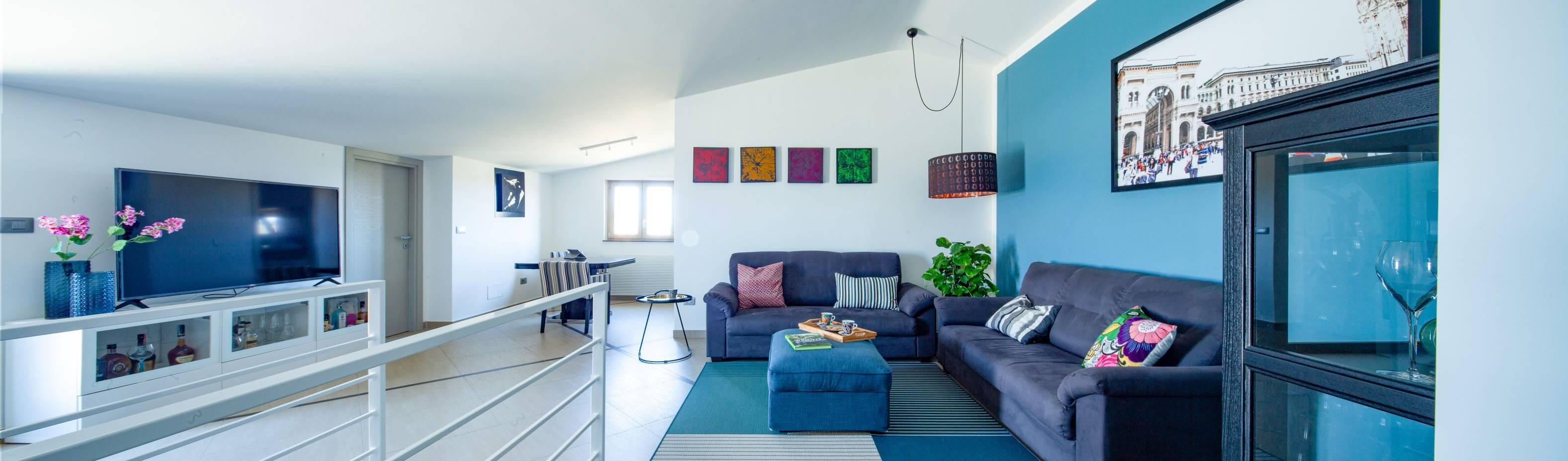 antonio felicetti architettura & interior design