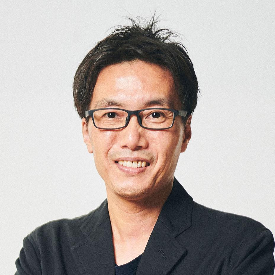 森吉直剛アトリエ/MORIYOSHI NAOTAKE ATELIER ARCHITECTS
