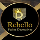 Rebello Pedras Decorativas
