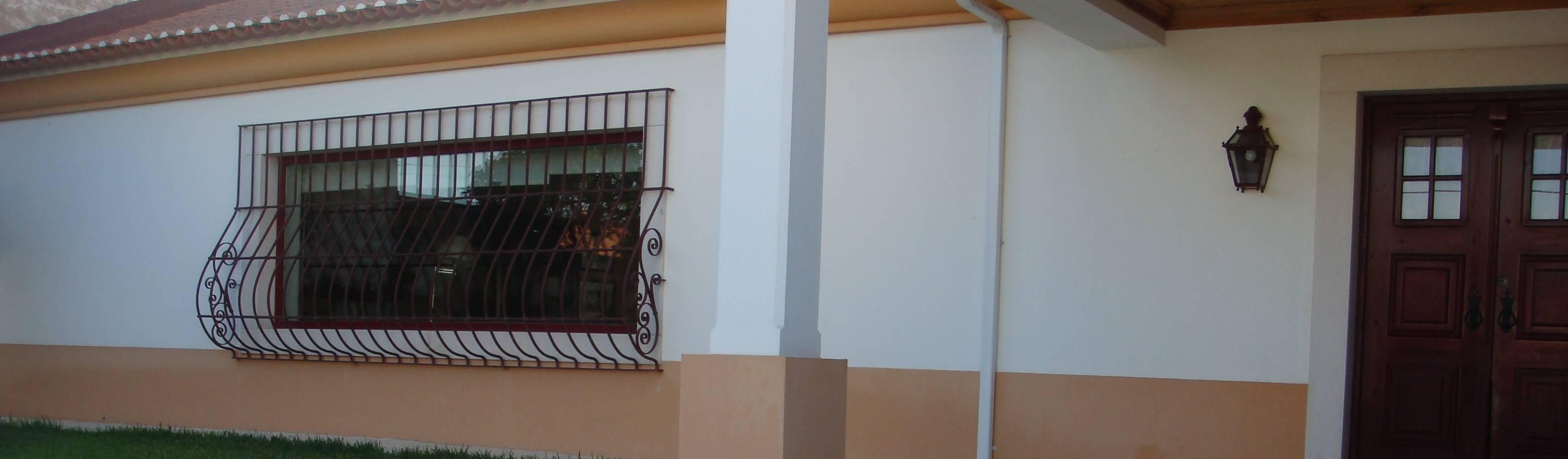 Gabiurbe, Imobiliária e Arquitetura, Lda