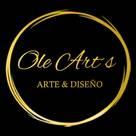 Ole Art's