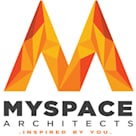 Myspace Architects