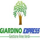 GIARDINO EXPRESS