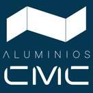 Aluminios CMC