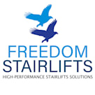 Freedom Stairlift