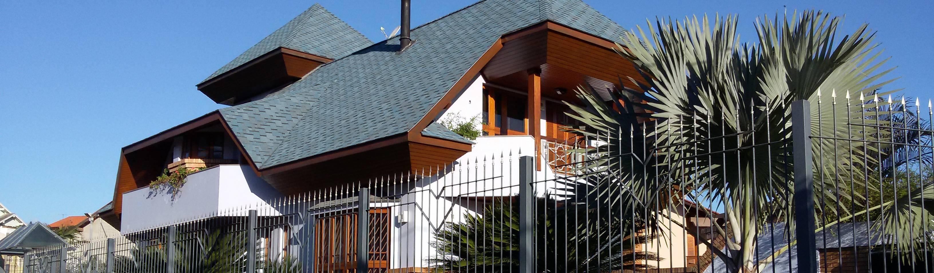 Kauer Arquitetura e Design