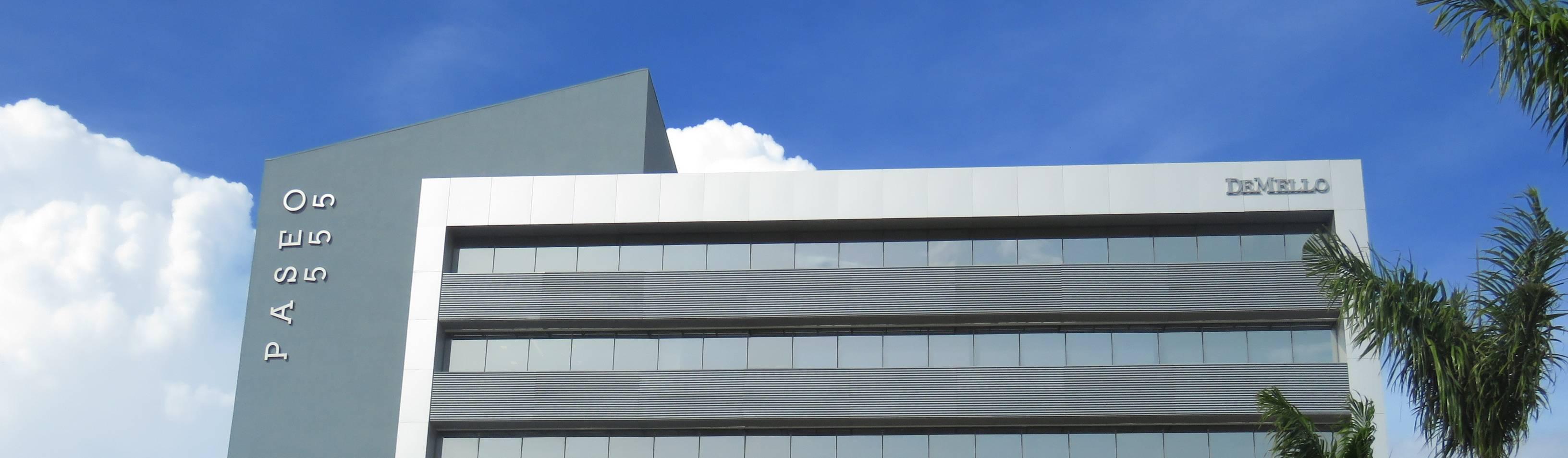 Sólido Arquitetura