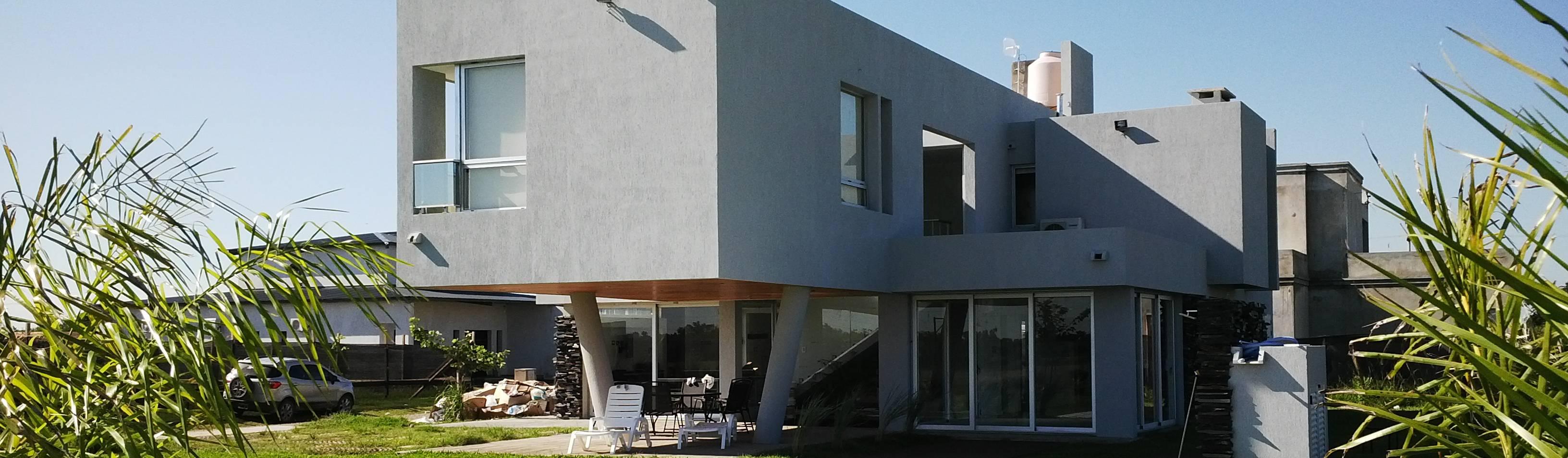 VHA Arquitectura