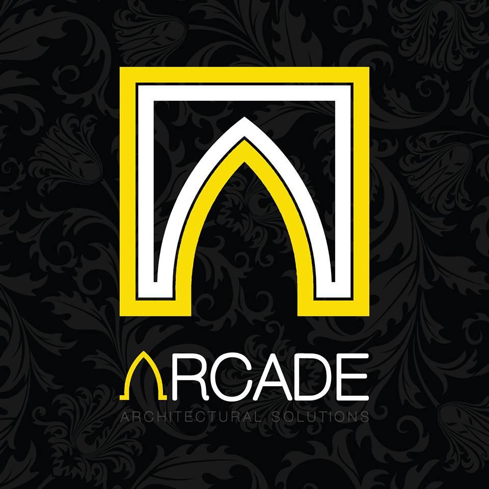 ARCADE DESIGNS