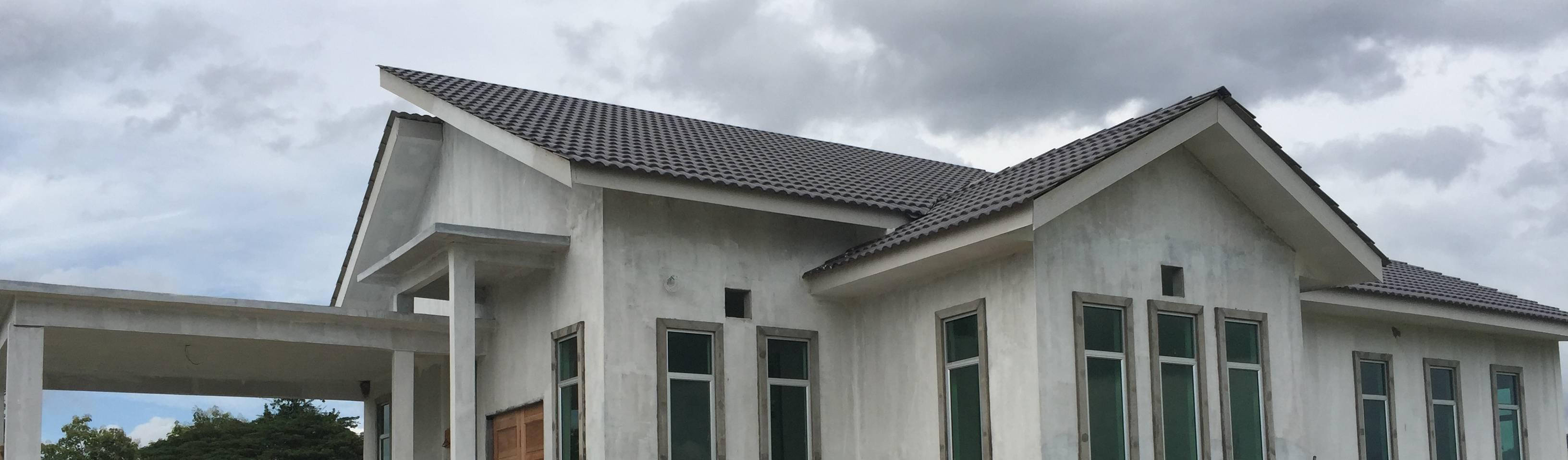 ARD Construction & Prefab House Services