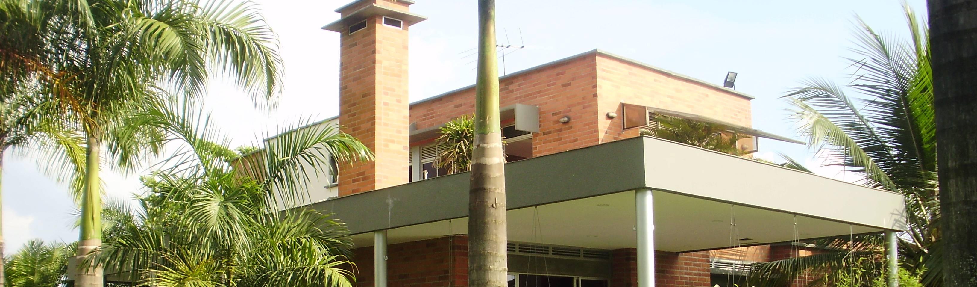 DESIGNIO Arquitectura + Objetos