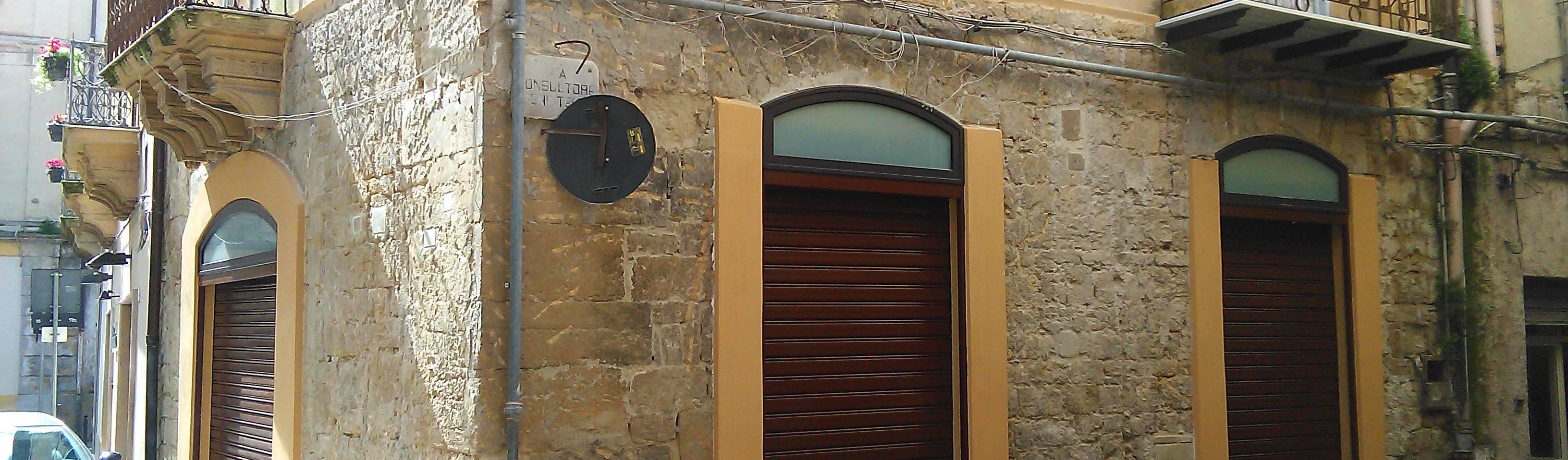 Studio GD Architettura & Design (Arch. Giovanni Di Carlo)