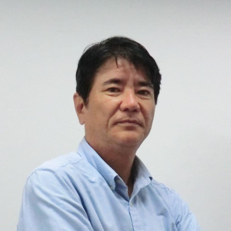 (株)スペースデザイン設計(一級建築士事務所)