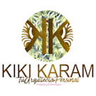 Kiki Karam TuArquitectaPersonal