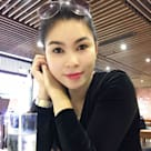 Công ty cổ phần trần nhôm Basi Alumi Việt Nam