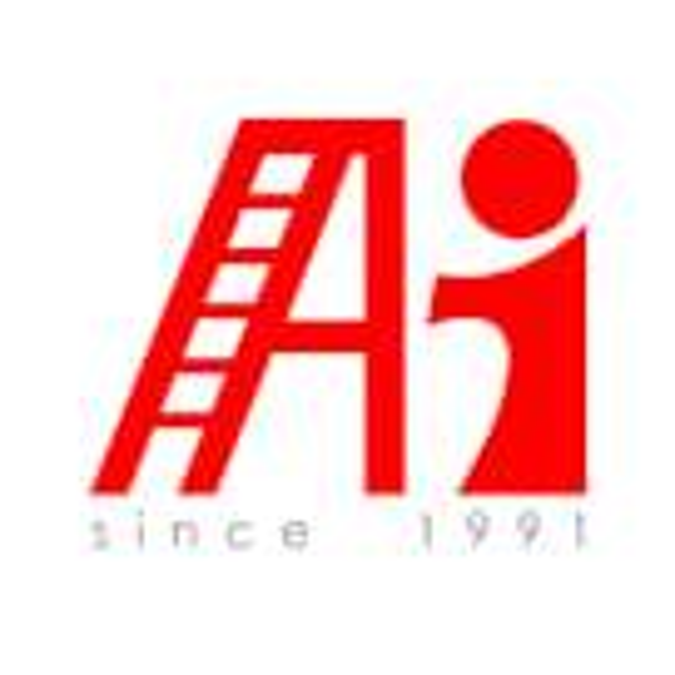 A.I. Advance Interior Sdn Bhd