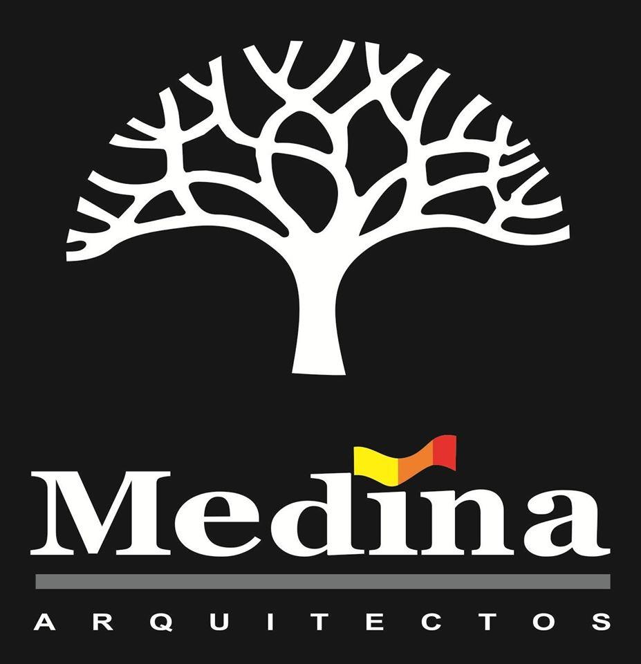 Medina Arquitectos