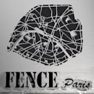Fence Paris