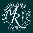 Atelier Maria Luggau