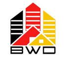 BWD Messe GmbH