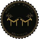 Modern 'N' Majestic Architects