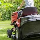 Hamilton Lawn Services