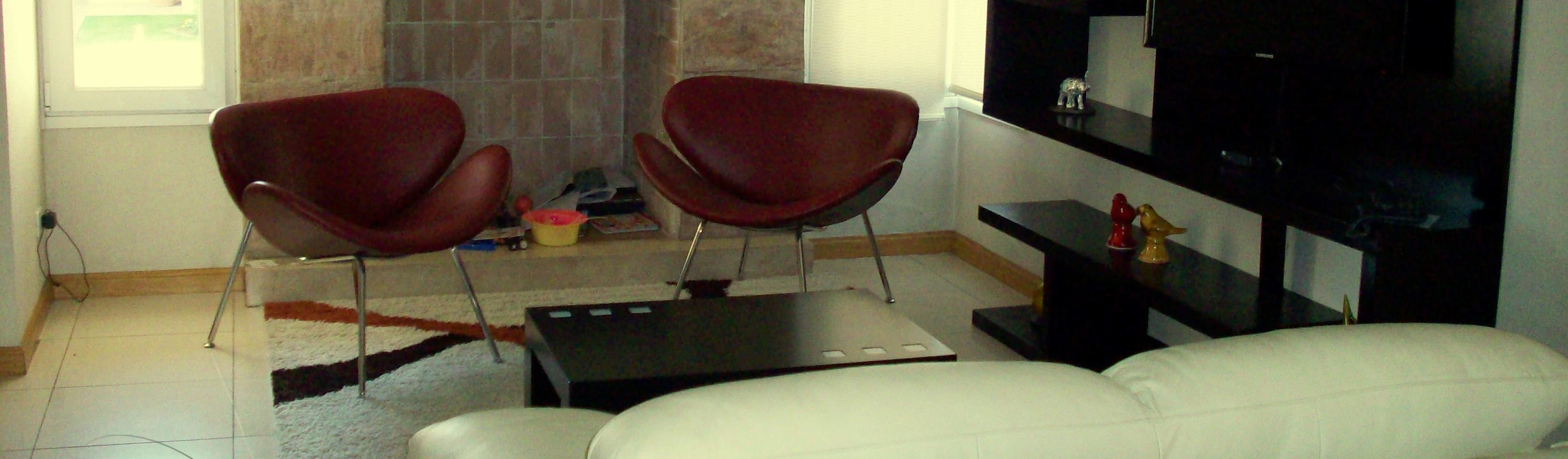 Arq-Diseño Interior