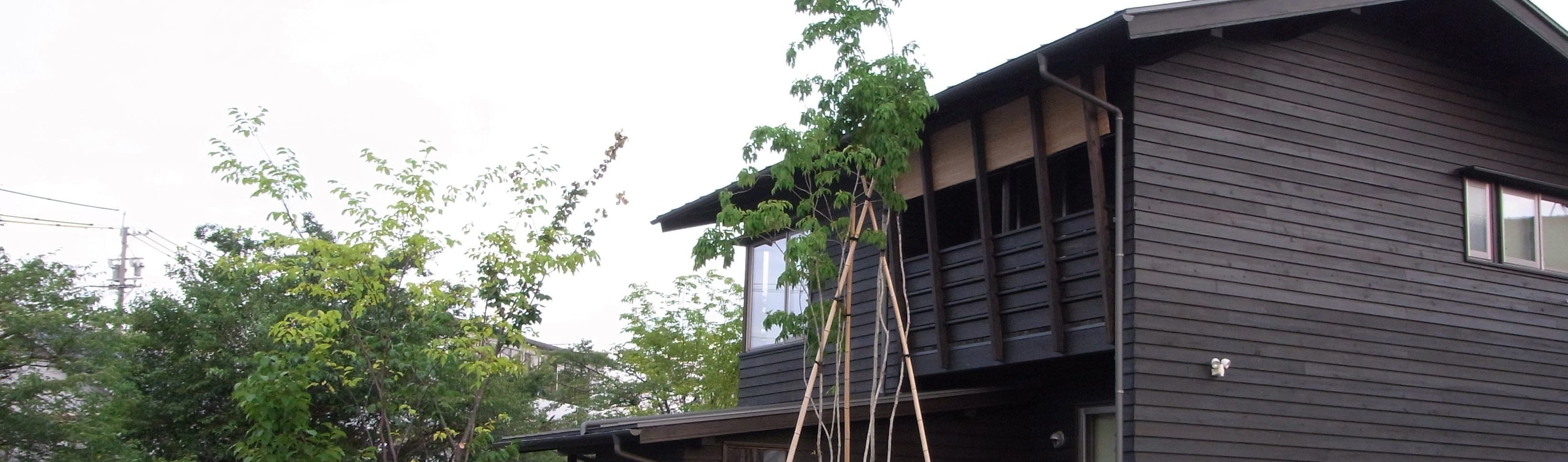 北村建築設計事務所
