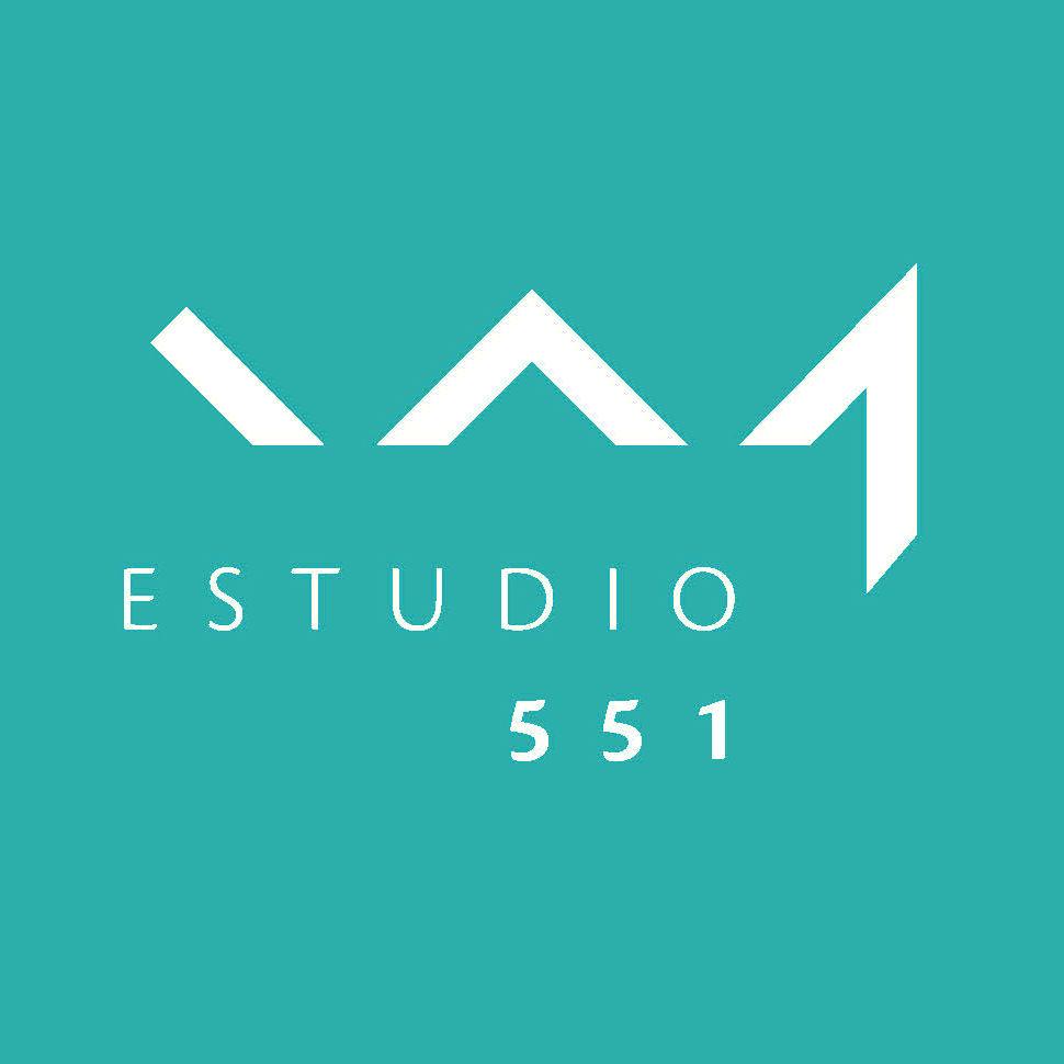 estudio551