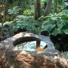 自然景観設計舎.LTD