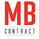 MB CONTRACT SRL
