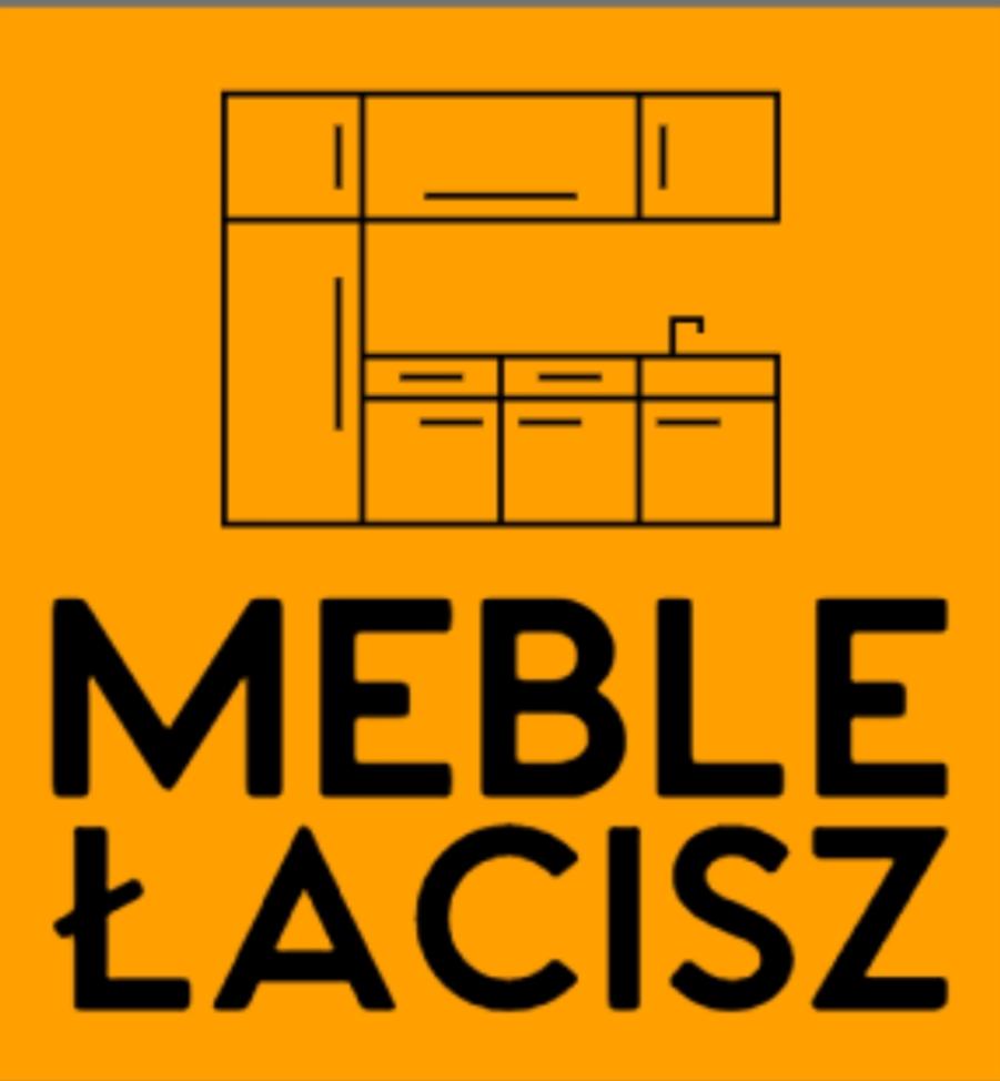 MEBLE ŁACISZ