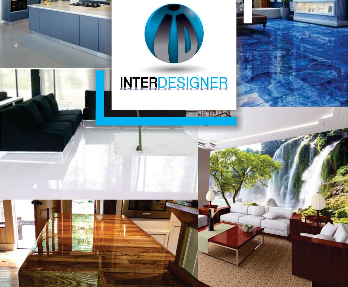Inter Designer