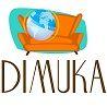 DIMUkA
