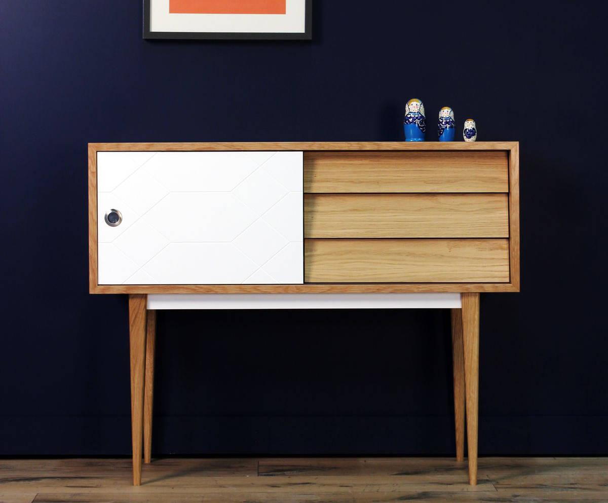 COD Furnitures