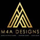 M4A Designs Pvt. Ltd.