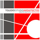Toledo estudio Arquitectos