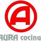 Aura Cocinas