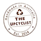 The Upcyclist