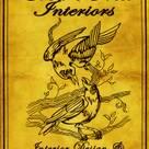 Crow's Nest Interiors