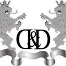 DecorAndDesign